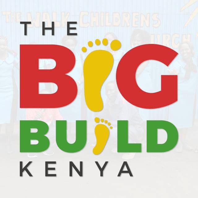 African Adventures Kenya 2017 - Lucia Beer