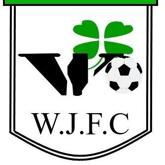 Walesby Junior Football Club