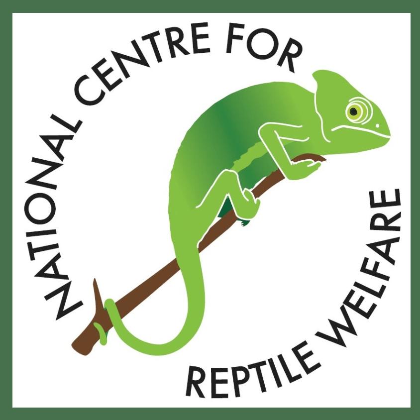 National Center for Reptile Welfare