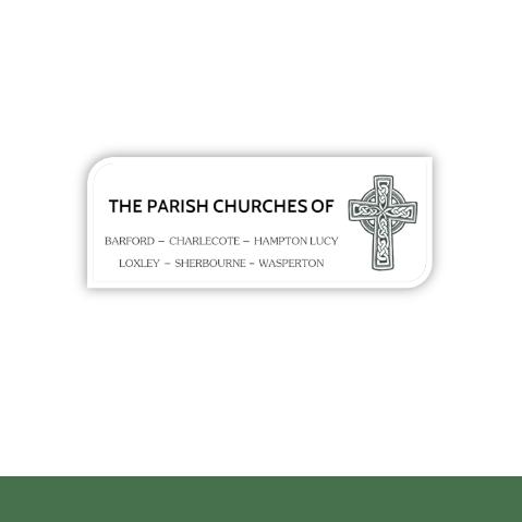Barford Group of Churches