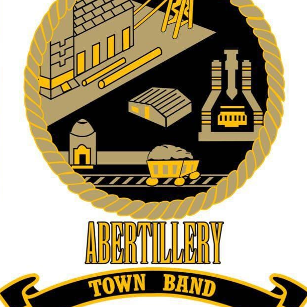 Abertillery Town Band