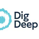 Dig Deep Kilimanjaro 2021 - Marc Christie