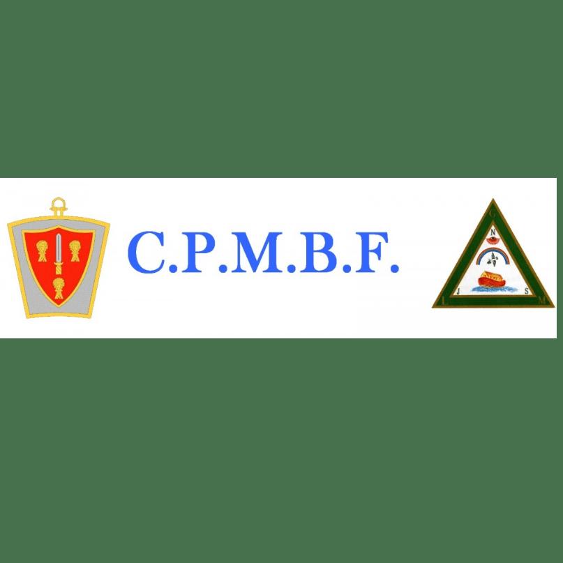 CPMBF- Cheshire Provincial Mark Benevolent Fund