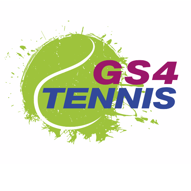 Get Set 4 Tennis