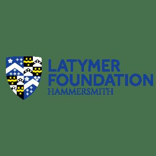The Latymer Foundation