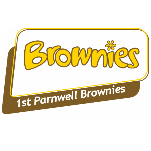 1st Parnwell Brownies