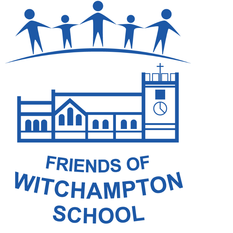 The Friends Of Witchampton Church Of England Voluntary Aided First School