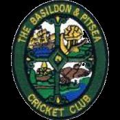 The Basildon & Pitsea Cricket Club