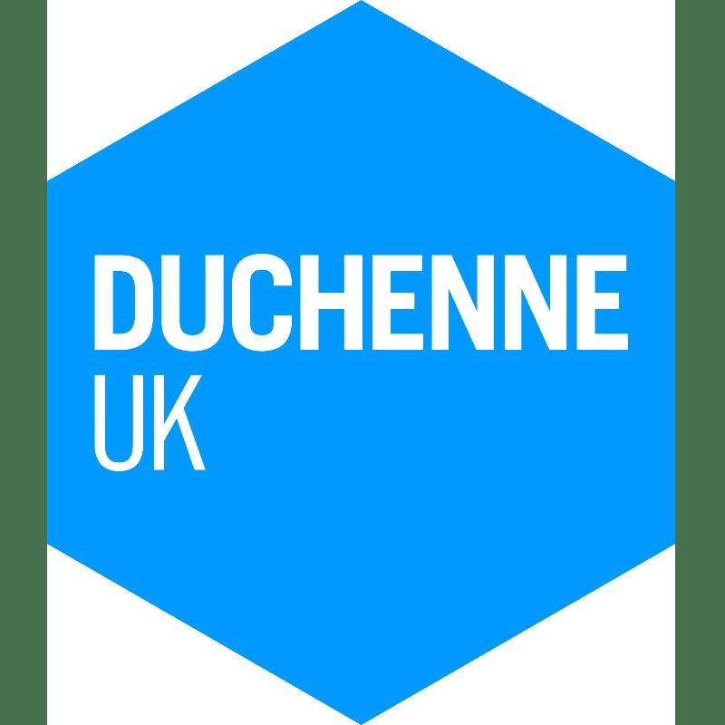 Duchenne UK