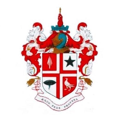 Leigh Town FC