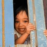 Camps International Borneo 2019 - Callum Tilley