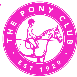 Staintondale Hunt Branch of The Pony Club