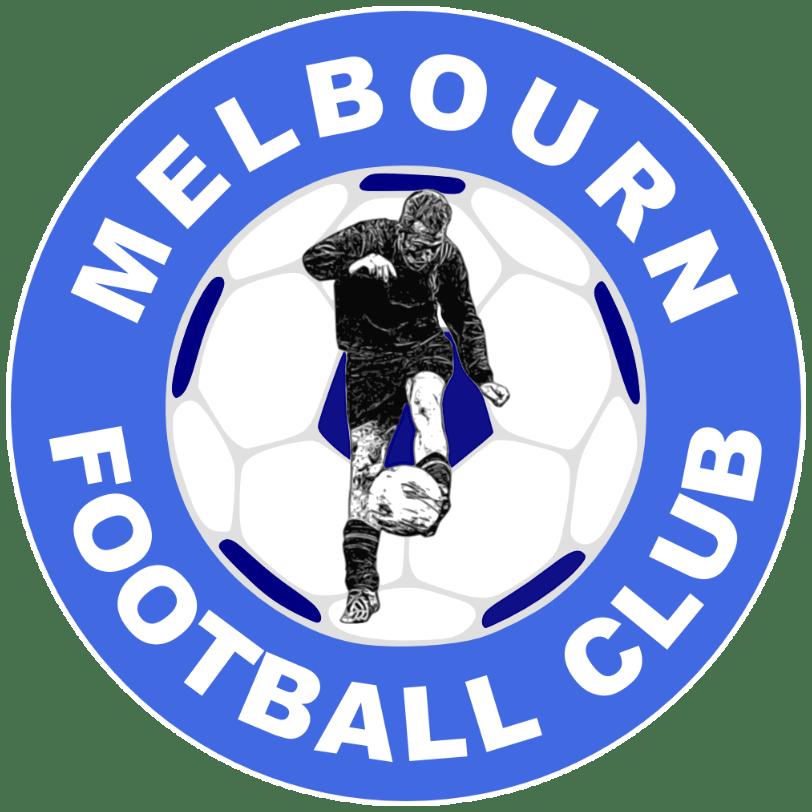 Melbourn FC