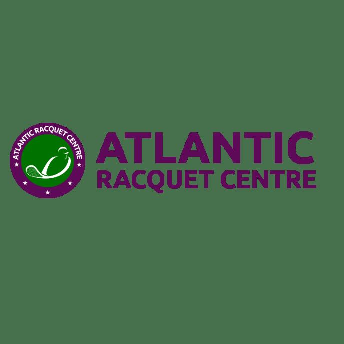 Atlantic Racquet Centre
