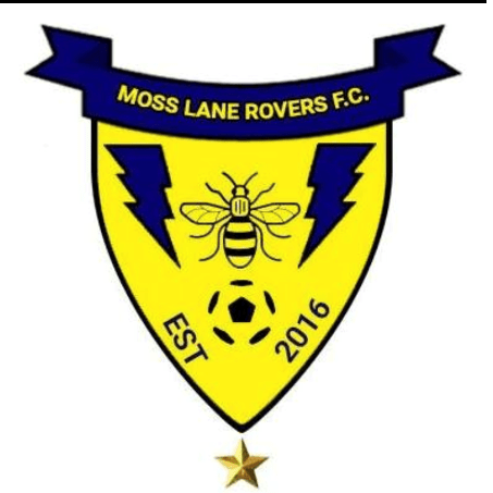 Moss Lane Rovers Football Club