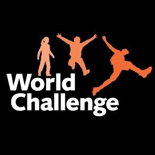 World Challenge Swaiziland Mozambique 2018 - Sophia Razak