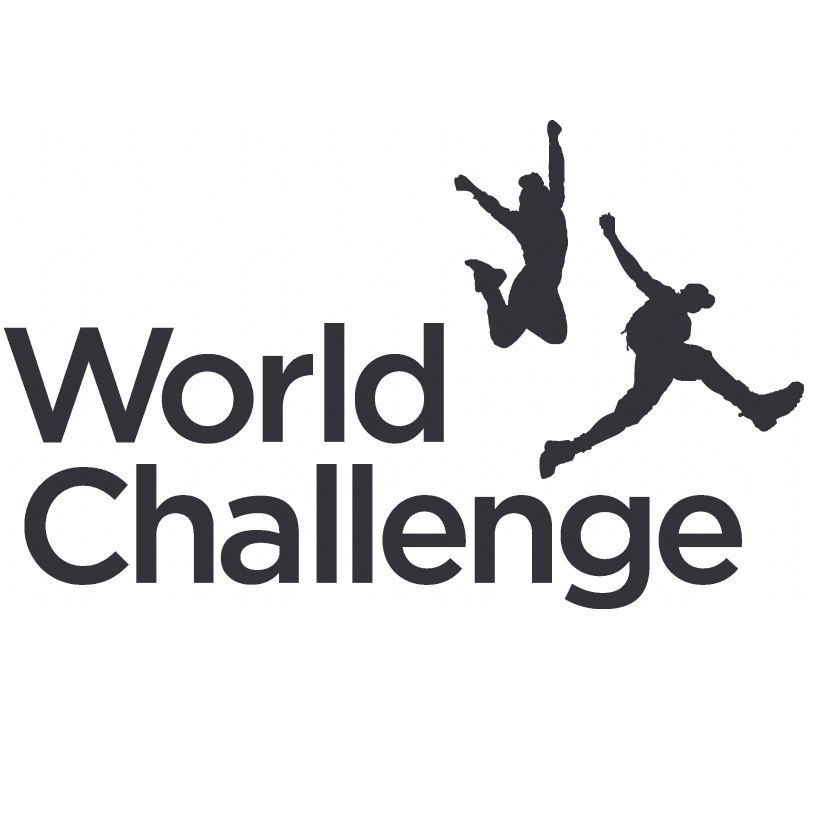 World Challenge Nepal 2020 - Sophie Birch