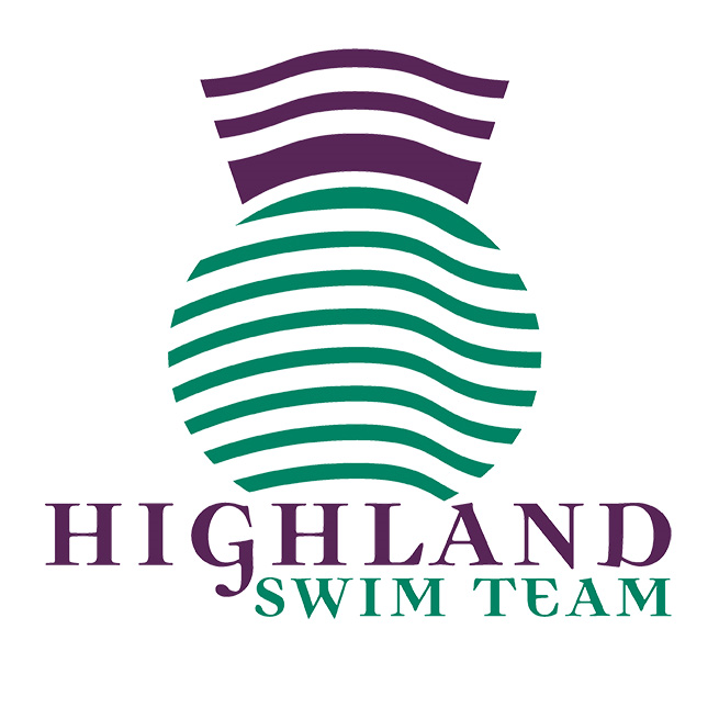 Highland Swim Team