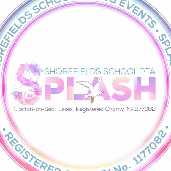SPLASH - Shorefields School PTA
