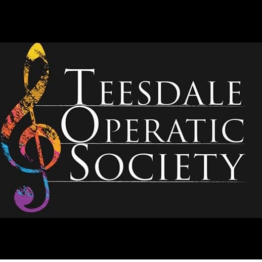 Teesdale Operatic Society