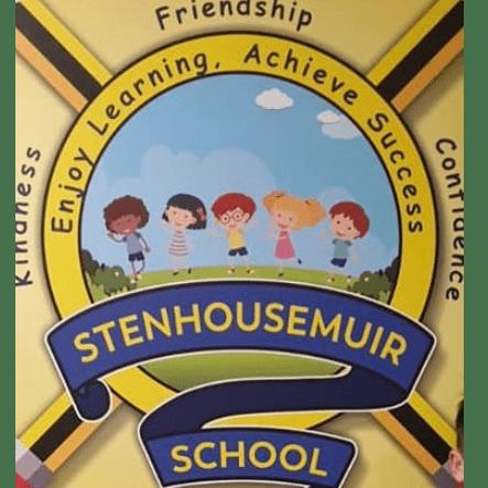 Stenhousemuir Primary School PTA