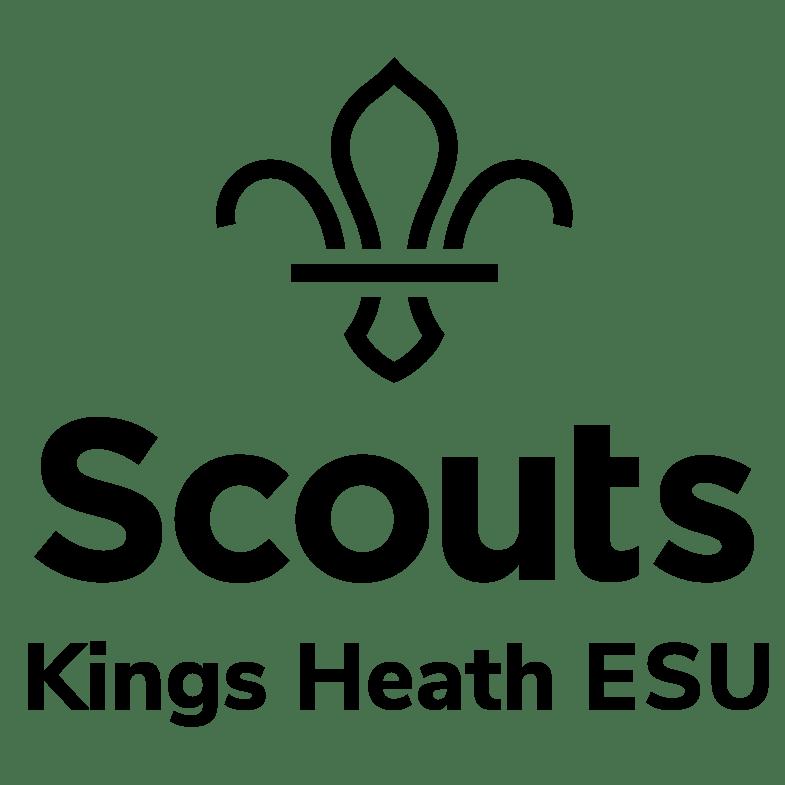 Kings Heath Explorer Scout Unit