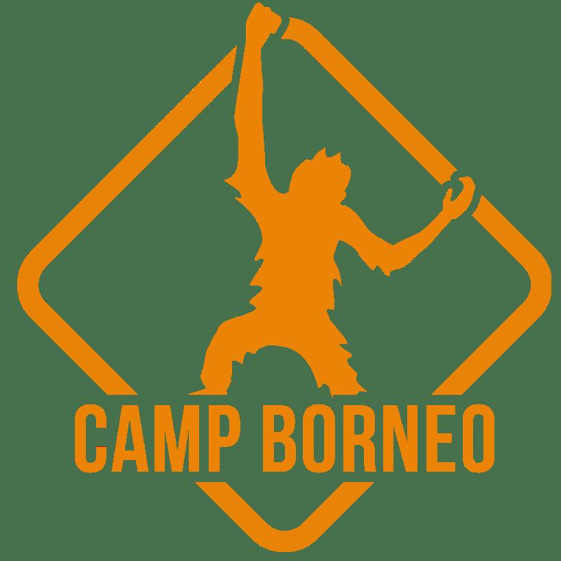 Camps International Borneo 2020 - Millie-Ann McMinn