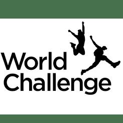 World Challenge Eswatini 2021 - Oz Khan