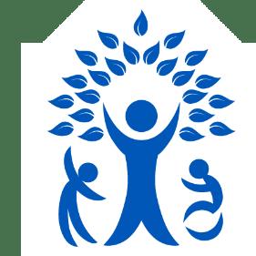 Arbour Vale Association