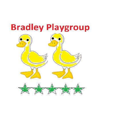 Bradley Playgroup - Wrexham