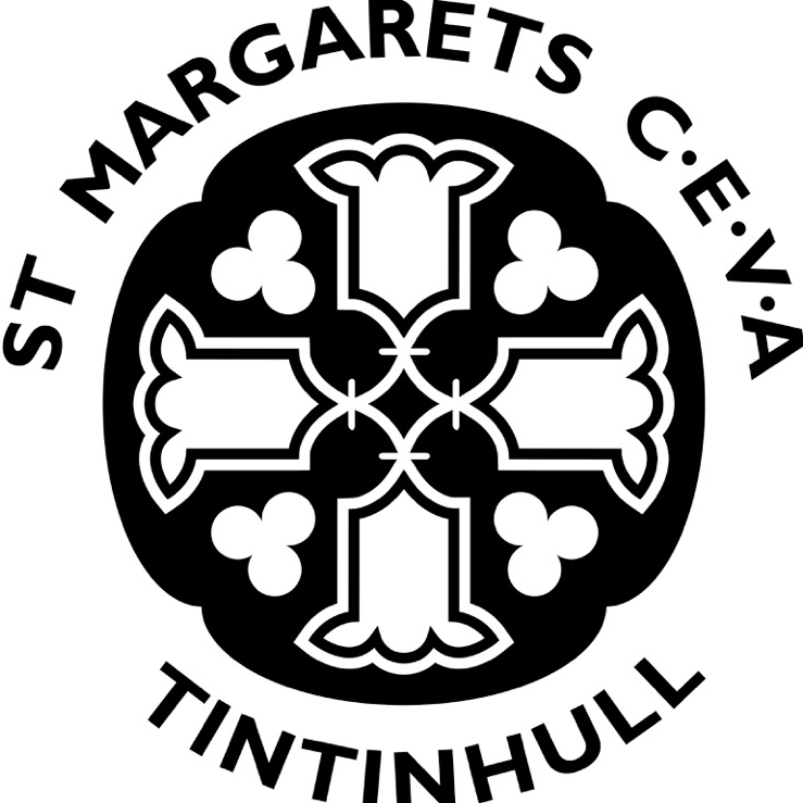 St Margaret's CEVA Primary School - Tintinhull