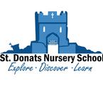 St Donats Nursery School