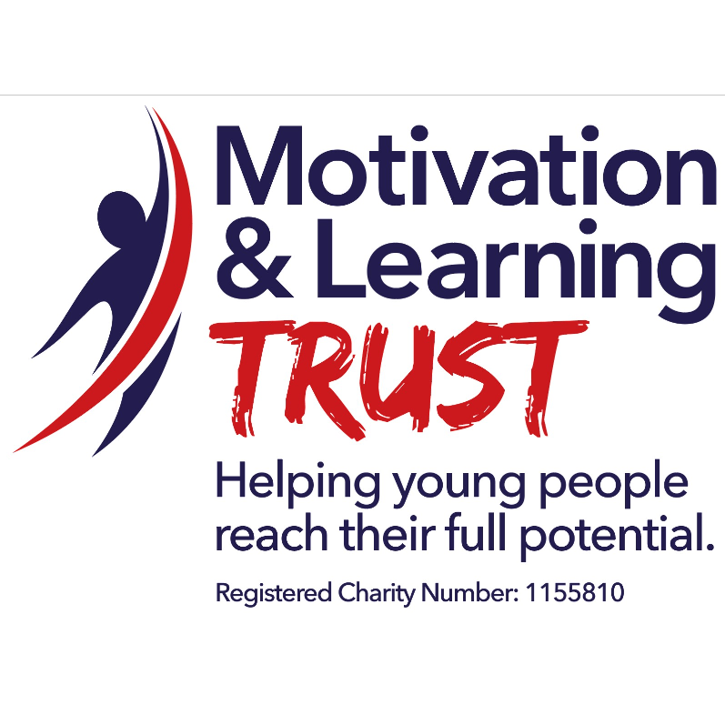 Motivation and Learning Trust