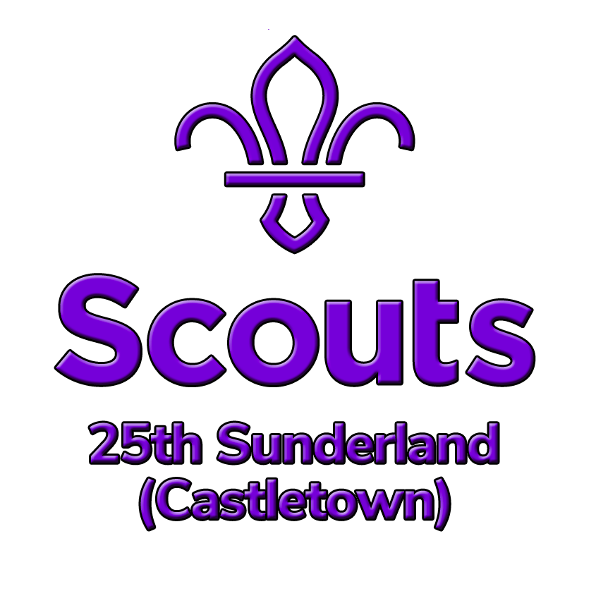 Castletown Scouts