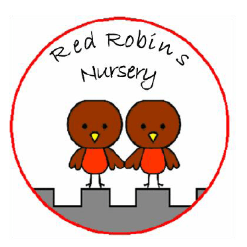 Red Robins Nursery - Caldicot
