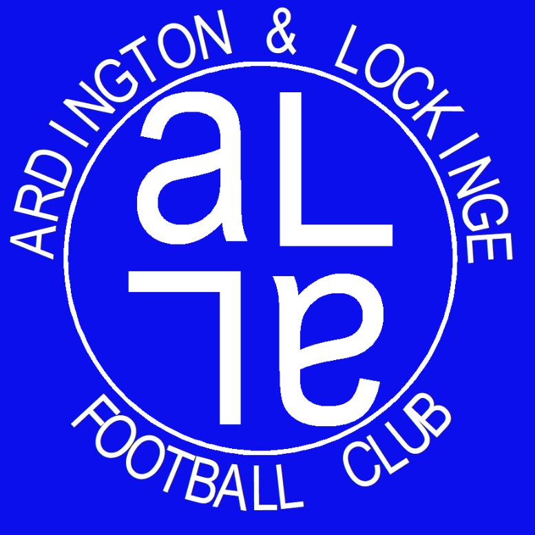 Ardington and Lockinge