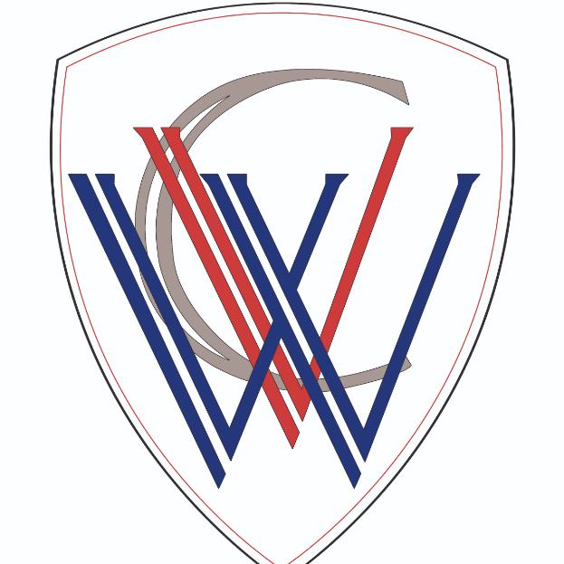 Witchford Village College - Ely