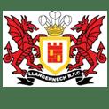 Llangennech RFC u15s tour Ireland 2018