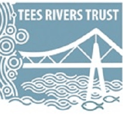 The Tees Rivers Trust