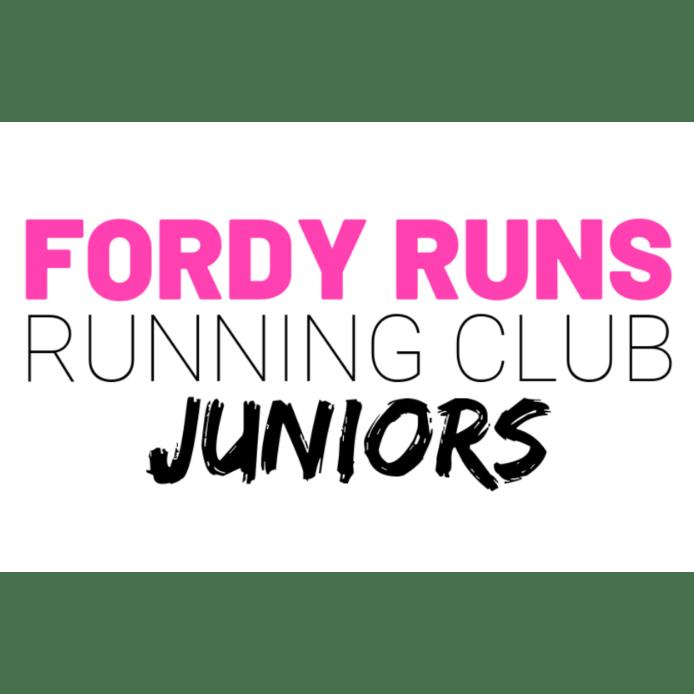 FORDY RUNS