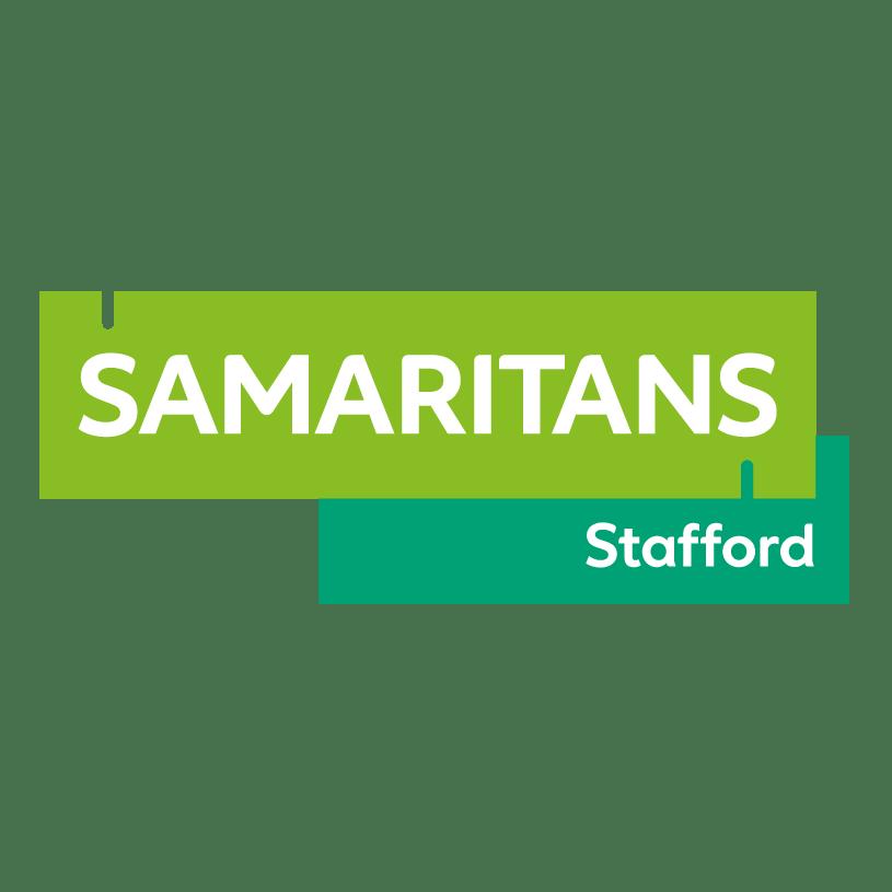 Stafford Samaritans