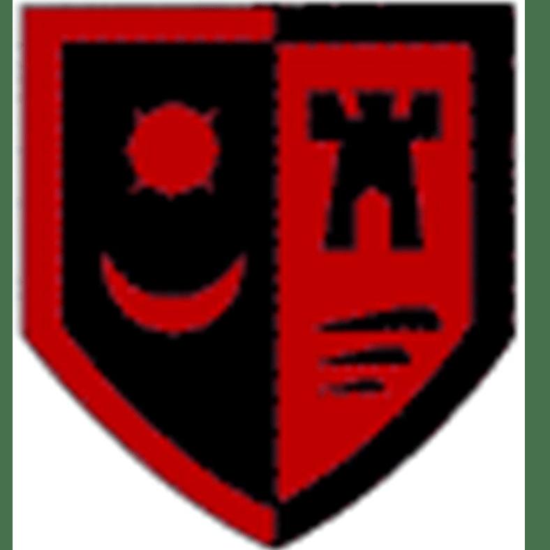 Highbury Primary School