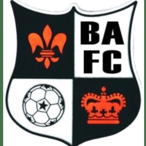 Benwick Athletic FC