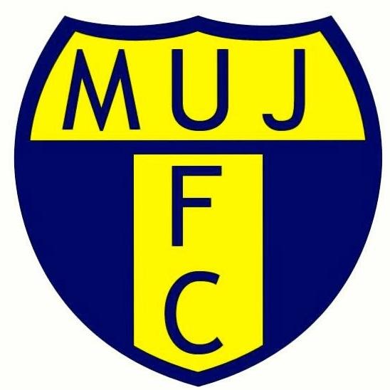 Manorcroft United Junior Football Club