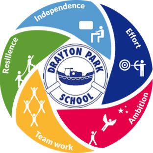 Drayton Park School PTA