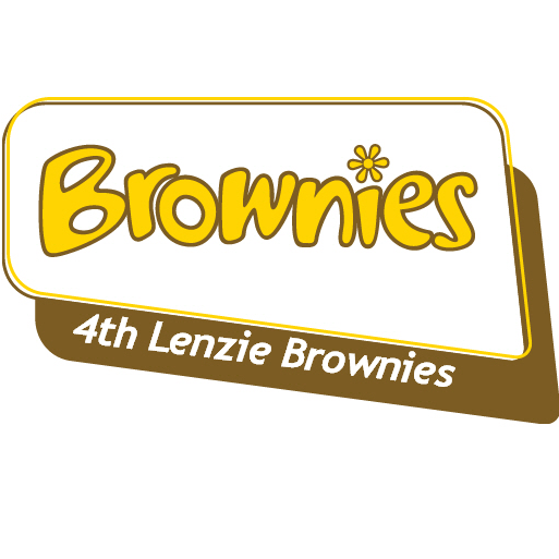 4th Lenzie Brownies