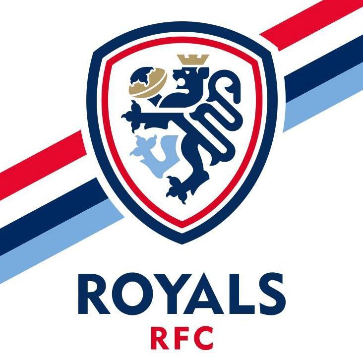 Royals RFC