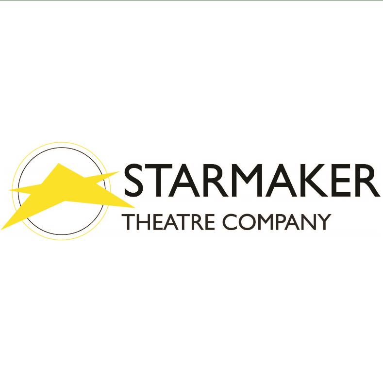 Starmaker Theatre Company - Reading