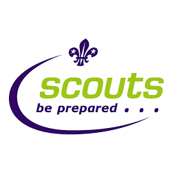 1st Halton (RAF) Scout Group - Bucks