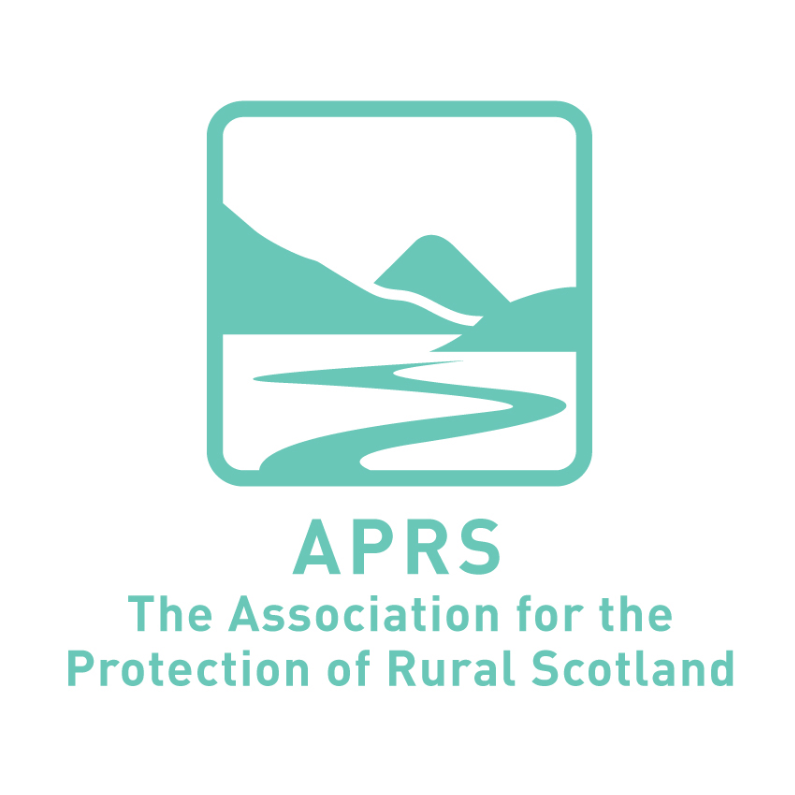 Association For The Protection Of Rural Scotland